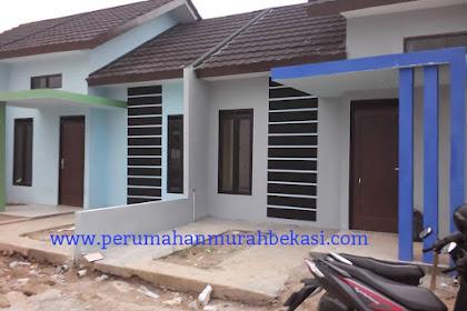 Casella Residence Hadirkan Rumah Murah Dengan Konsep Cluster Di Tambun Selatan Bekasi