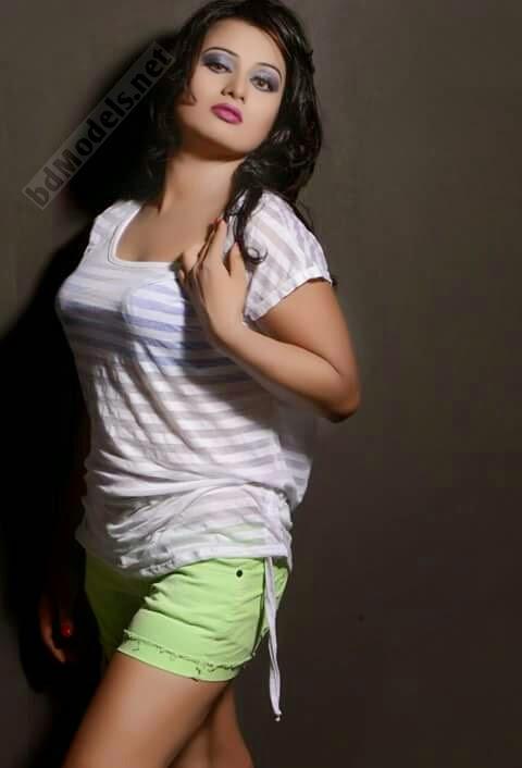 Puspita Popi, Puspita Popy, HOT BD Model actress