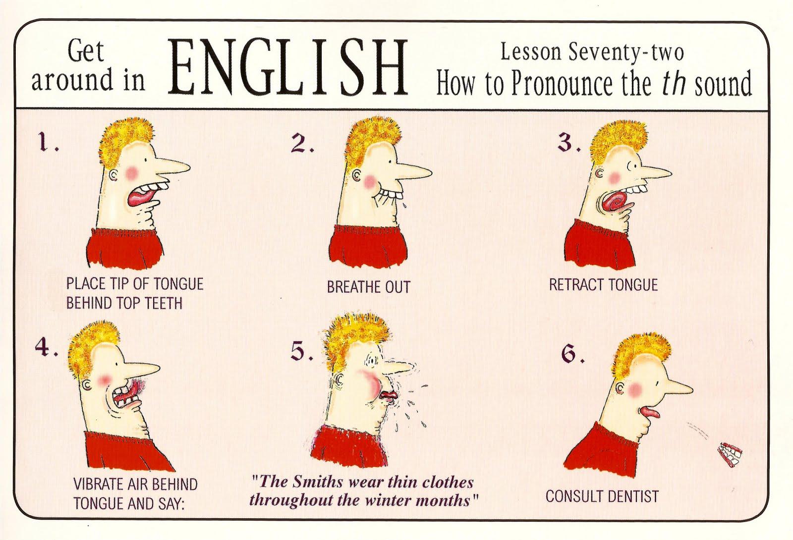 Учить английский язык учить цвета