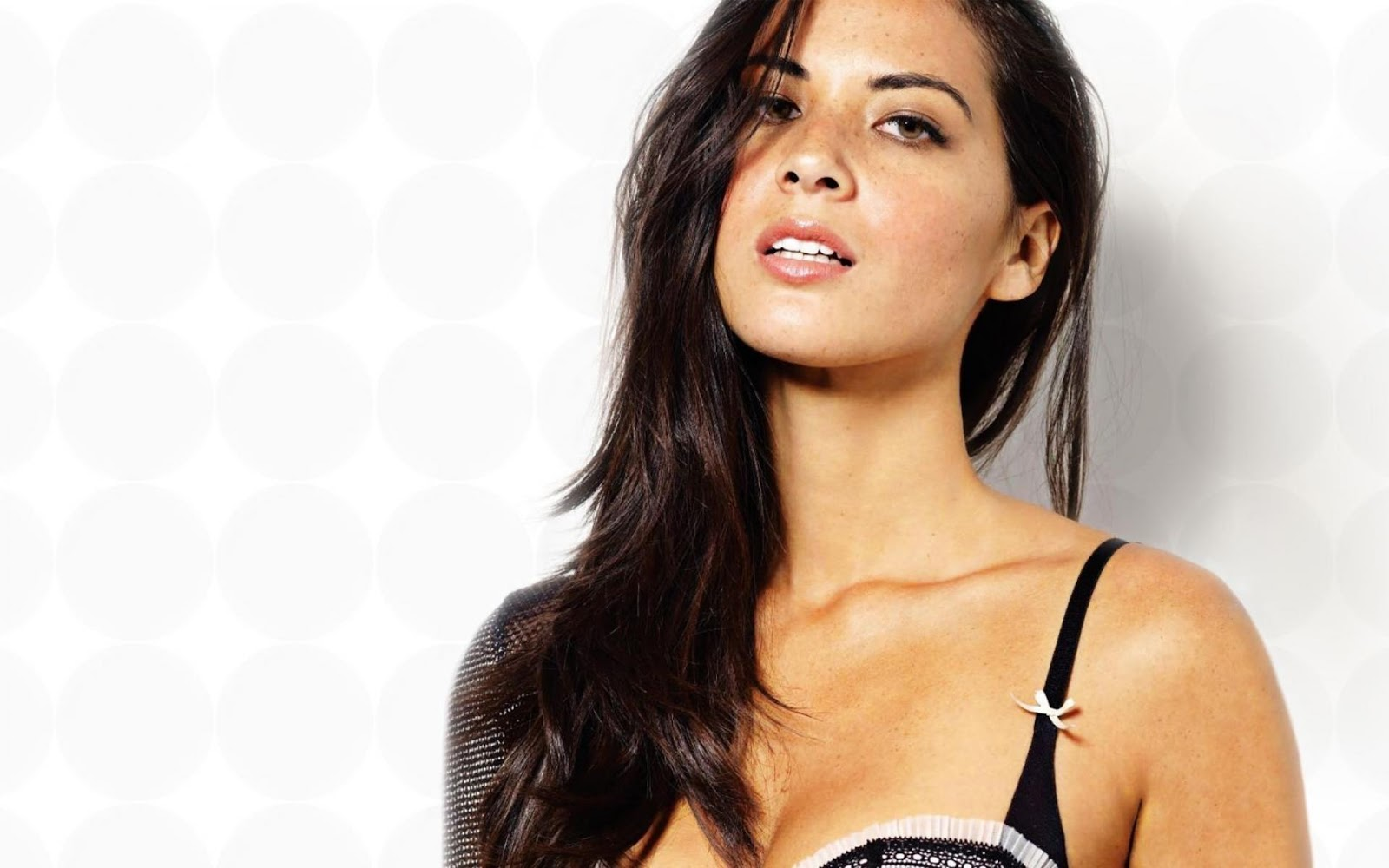 olivia munn30 1920x1080 wallpapers - photo #9