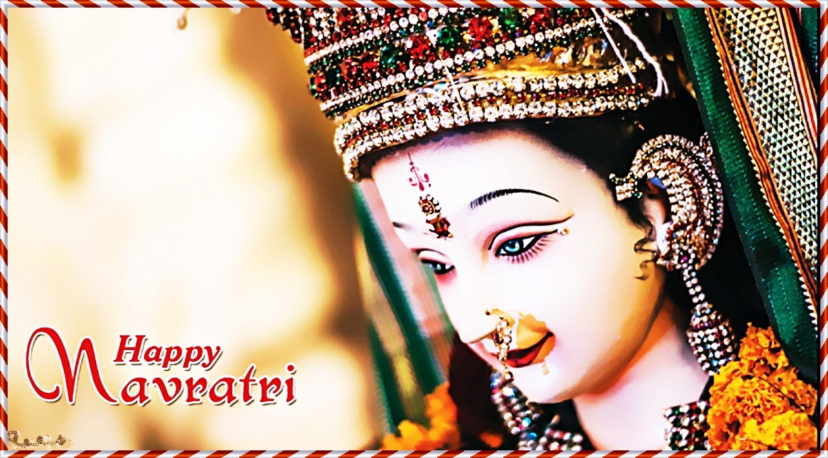 Happy navratri sms 2018 msg messages wishes greetings quotes happy navratri 2017 sms msg messages wishes greetings quotes m4hsunfo
