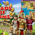 Roads Of Rome Game Free Download Highly Compressed