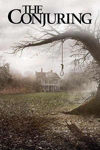 Watch The Conjuring Online Free in HD