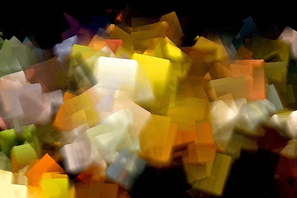 fotografía creativa cubista contemporánea, fotos originales, diferentes, especiales, artísticas,