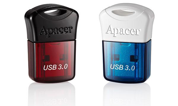 Apacer AH157