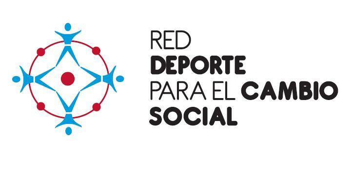 Red de Deporte para el Cambio Social