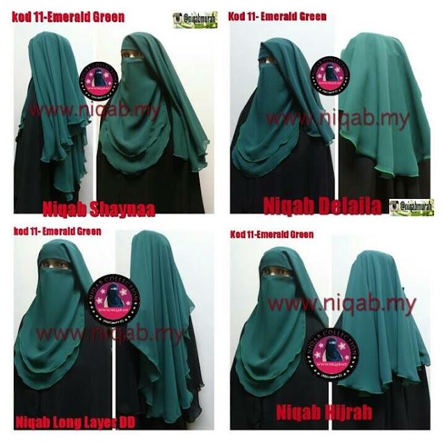 pembekal niqab, pembekal tudung labuh, beli tudung labuh online, niqab online, purdah online