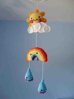 Bebek Odası Süsü