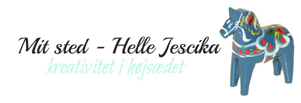 MitSted- HelleJescika