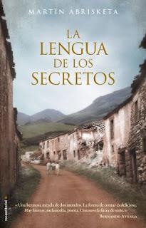 http://www.rocalibros.com/es/catalogo/sellos/roca-editorial-5/la-lengua-de-los-secretos-1882.htm