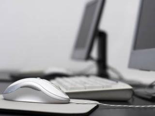Estimativa para o mercado de PCs em 2011 era de alta de 9,4%, mas agora é de 3,8%.
