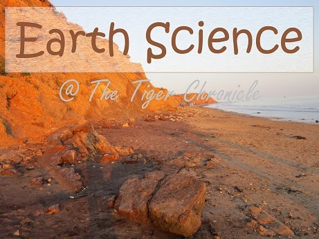 http://thetigerchronicle.blogspot.co.uk/search/label/science-earth%20science