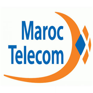 عرض اتصلات المغرب الخاص بأصحاب 3G
