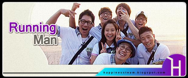 http://happinessteam.blogspot.com/search/label/Running%20Man