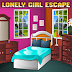 Lonely Girl Escape