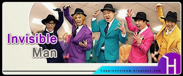 http://happinessteam.blogspot.com/search/label/INVISIVBLE%20MAN%E2%98%83