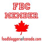 Blog Member
