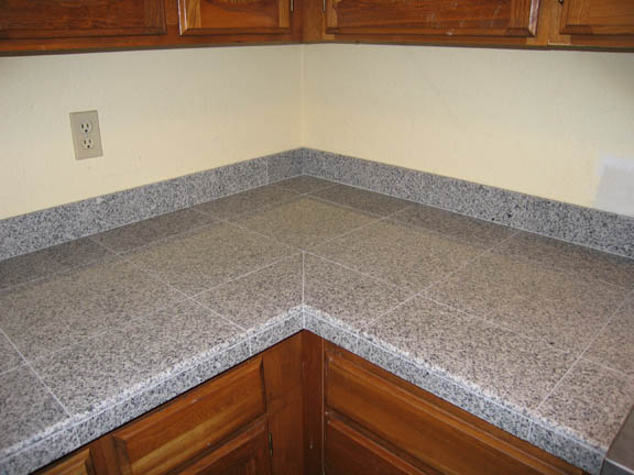 Borchert Building Blog Sorting Countertop Fact From Fiction