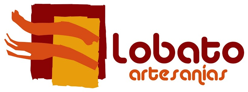 Artesanías Lobato