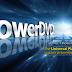 PowerDVD 11.0.1719.51 Ultra