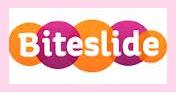 Biteslide.com