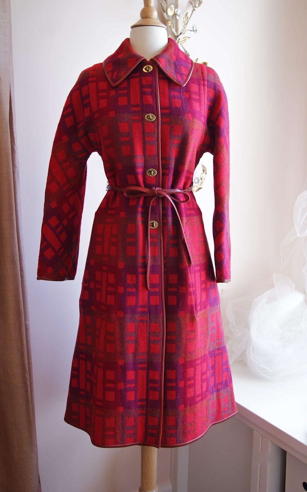 Etsy Kimono