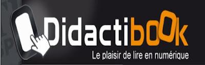 http://www.didactibook.com/produit/210212/9791093434100/Je%20tinterdis%20de%20maimer