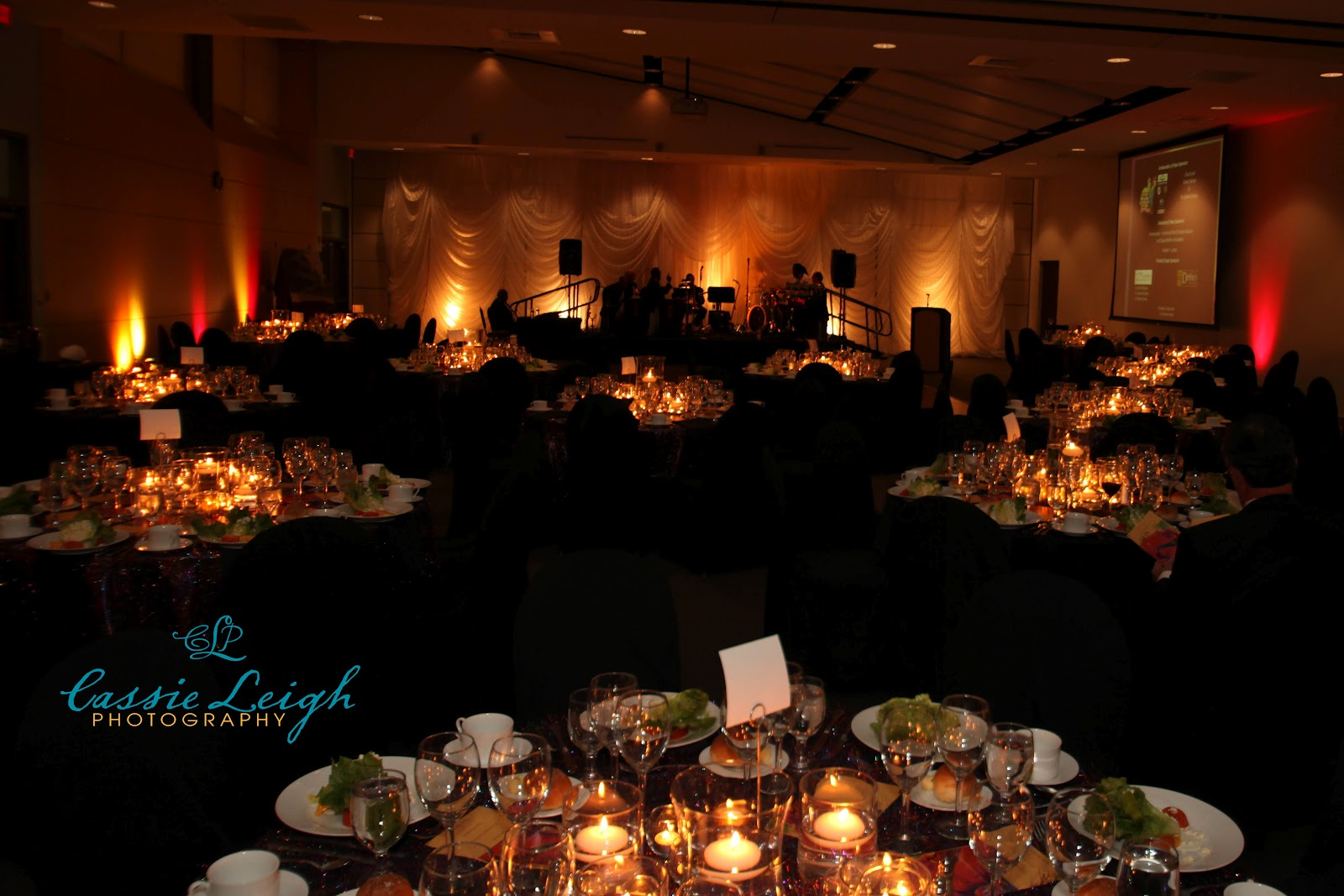 Welcome To Evangrace 2012 Hope Gala A Taste Of New