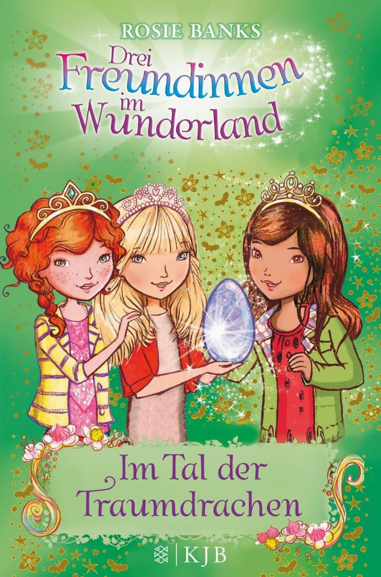 http://www.fischerverlage.de/buch/drei_freundinnen_im_wunderland_09_im_tal_der_traumdrachen/9783596856404