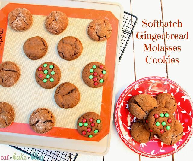 gingerbread cookie recipe best gingerbread molasses cookie recipe christmas cookie recipe