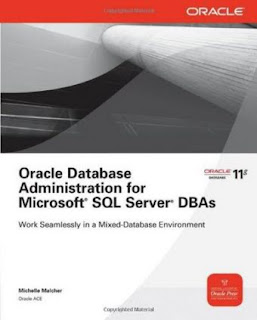 Free Download E-Book Oracle Database Administration 2012