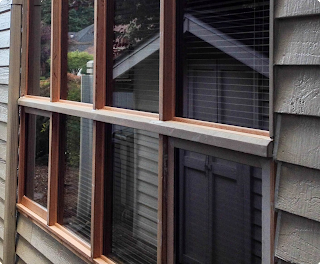 skywall wood window replacement woodinville wa