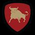 how to UNLOCK The Borgias foursquare badge