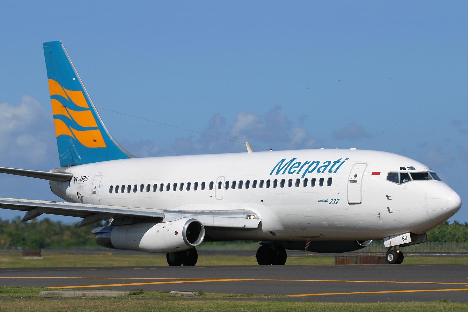 http://4.bp.blogspot.com/-kz7baWfiwG8/UCPMQVOZaEI/AAAAAAAAK_k/cFllwOyAtTw/s1600/boeing_737-200_merpati.jpg