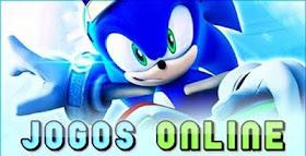 Jogos Online Osório
