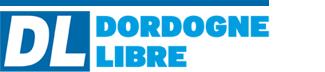 Logo du journal La Dordogne Libre