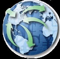 Dampak Globalisasi bagi Kehidupan
