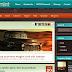 Vitmint - 2 Columns Blog Template