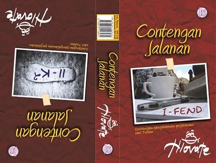 Manfaat baca novel http://kanvaskehidupanku.blogspot.com/ CONTENGAN JALANAN hlovate tarbiah sentap jemari seni k2 fend adkdayah