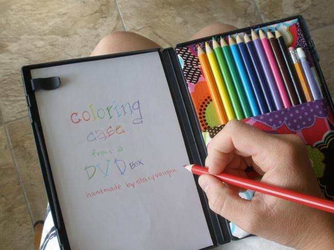 Soluções criativas para pais de crianças pequenas