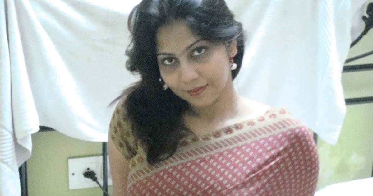 Andhamina Bhamalu Velvet Saree Aunty - Sexy Erotic Girls ...