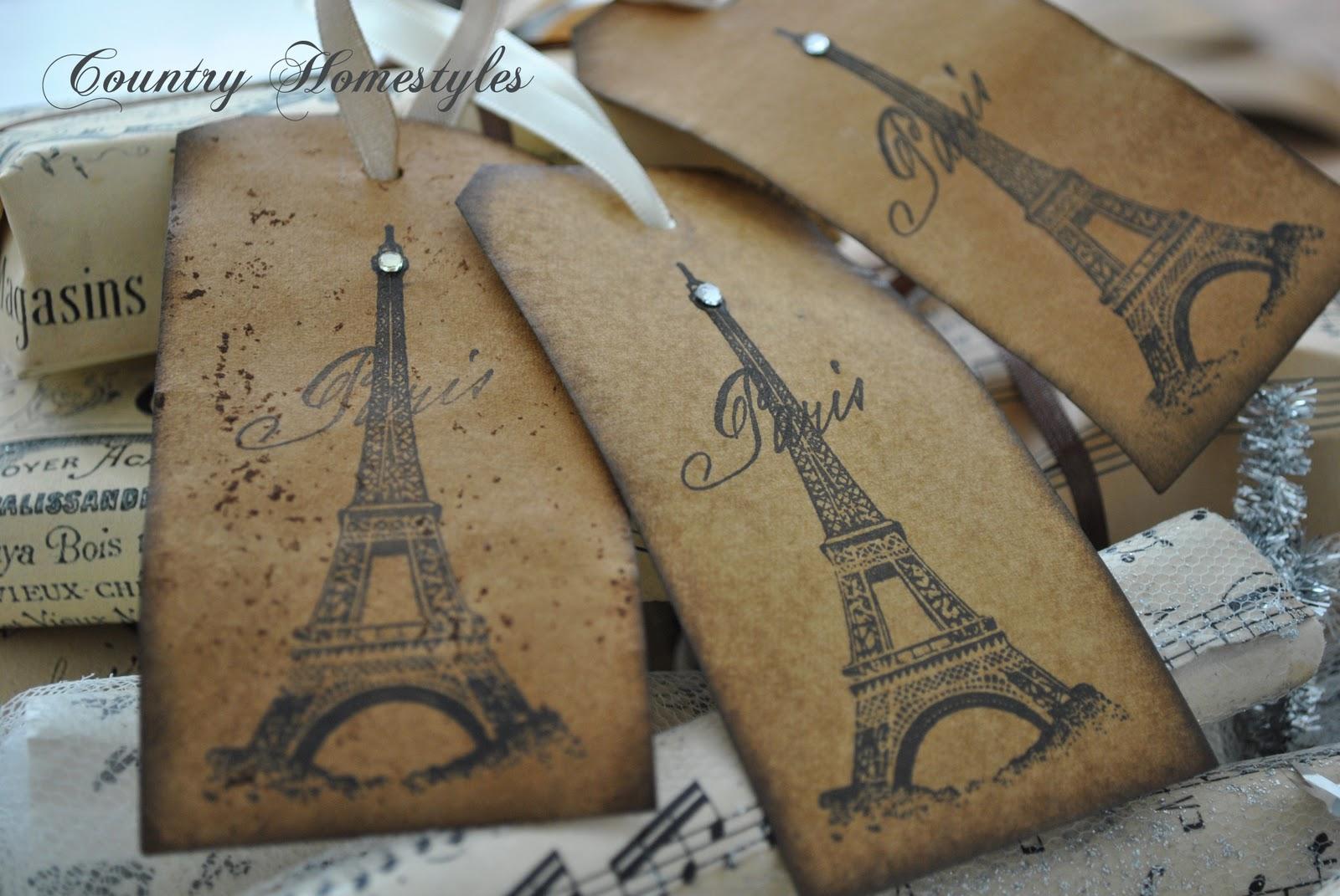 http://4.bp.blogspot.com/-kzHqURjpZLI/Tuc61AzlBsI/AAAAAAAAAOc/eQ0ad8NKbQw/s1600/paris+3er.jpg
