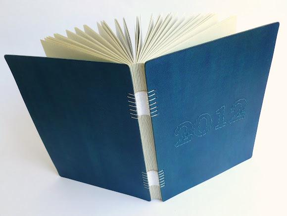 agenda-artesanal-2012-02