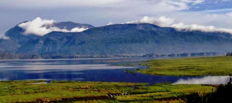 Hasil gambar untuk Waghete, Deiyai, Papua