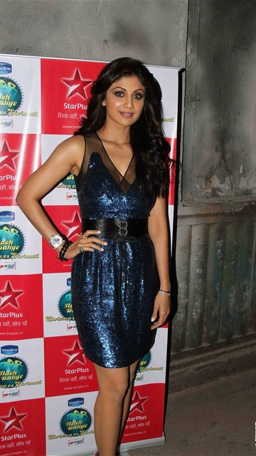 Shilpa Shetty Hot Wallpapers 2013