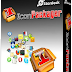 Download Stardock IconPackager 5.1 Final + Patch IREC Full Version Free