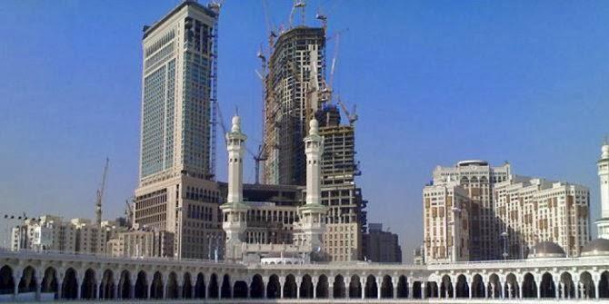 pembangunan-masjidil-haram