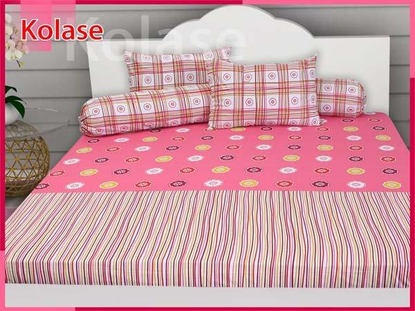 Rumah Sprei U0026 Bed Cover