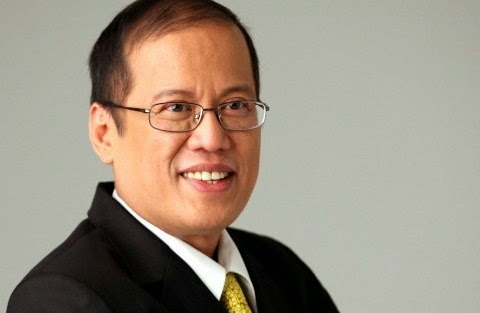 Let me focus on how things will evolve on President Noynoy Aquino for
