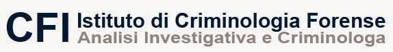 ISTITUTO DI CRIMINOLOGIA FORENSE